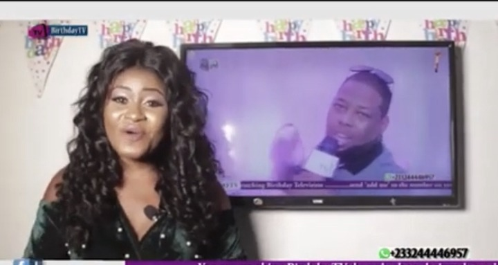 6f2bb79afebb48d989b51fea99456b17?quality=uhq&resize=720 - The Main Cause Of The Young TV Presenter, Keziah Owusu's Death Finally Revealed