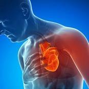 6 نصائح ضرورية لحماية قلبك من من النوبات القلبية المفاجئة ... تعرف عليها