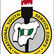 NYSC: 2020 Batch A Stream II Online Registration Has Been Extended (See the new closing date)