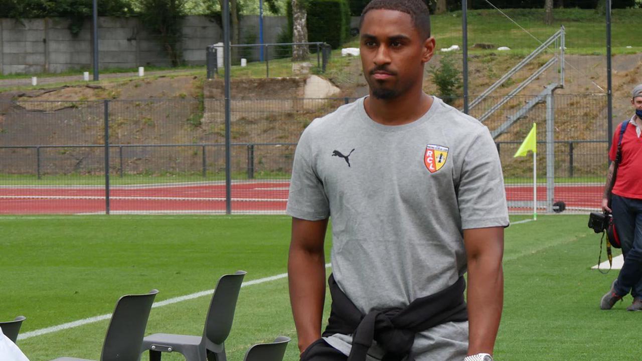 Franck Haise prêt à surfer sur la dynamique de groupe pour cette semaine chargée, bientôt l'heure de Wesley Saïd ?