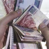 رد حكومي حاسم حول تخفيض رواتب الموظفين.. ومواطنون يعلقون: