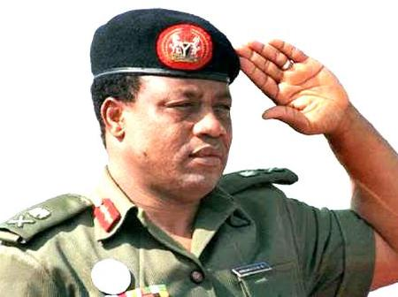 Top 10 General Babangida Achievements During His Tenure, That History Will Never Forget: Photos.