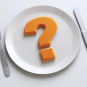 تجنبها فورًا.. أنواع شائعة من الطعام تعتبر السبب الرئيسي لالتهابات الجسم المزمنة!