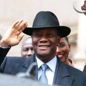 Présidentielle 2020 : voici les promesses d'Alassane Ouattara à l'ONU qui rassurent les Ivoiriens