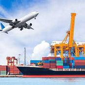 Opinion: 3 Foreign Countries That You Can Trade With In Nigeria