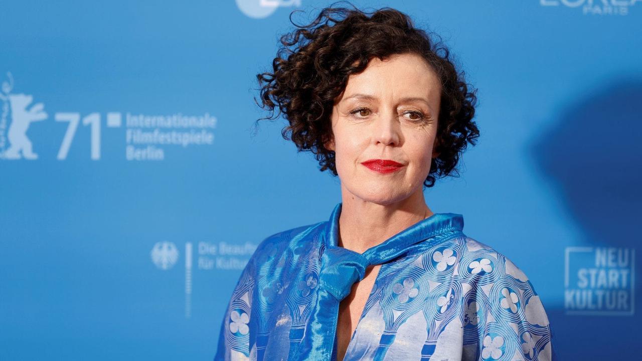 «Ich bin dein Mensch» ist deutscher Oscar-Beitrag