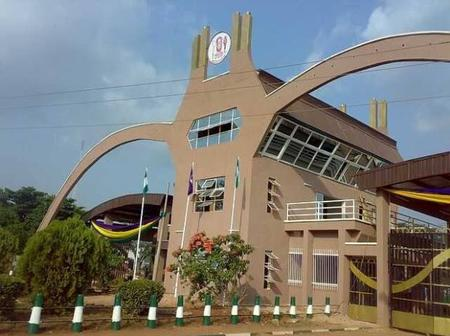 UNIBEN Students react after management rescheduled their ongoing exam due to Sports Festival
