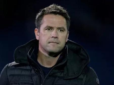 With full squad back, see what Micheal Owen predicted about Chelsea's upcoming game vs the saints