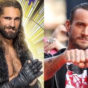 Checkout This Two Former WWE Champions that doesn't believe that God exists