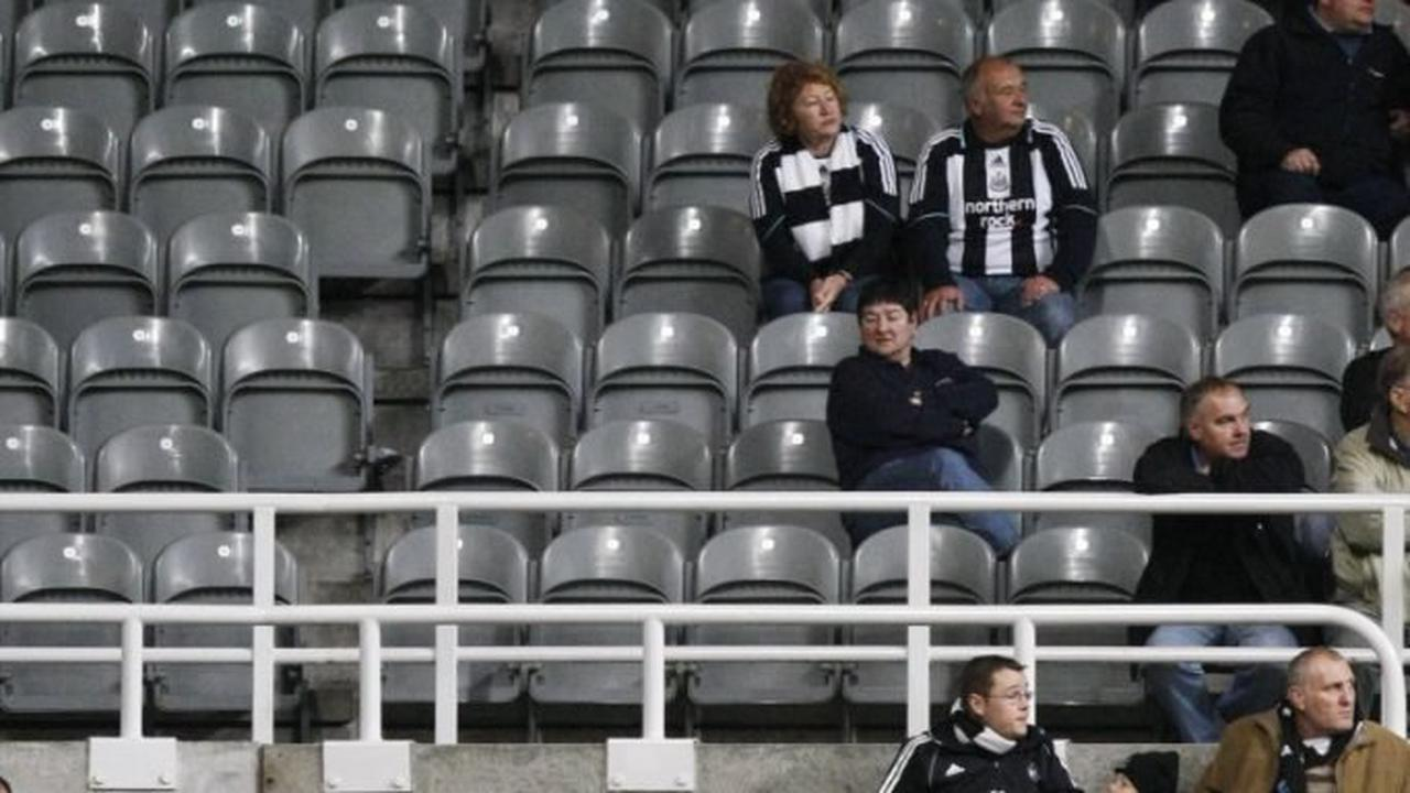 Premier League insight on NUFC takeover