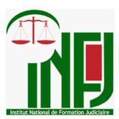 Information concernant les admis aux concours directs et professionnels de l'INFJ session 2020