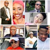 Voici des gens qui peuvent, sans le savoir, apporter beaucoup de chose à la population ivoirienne