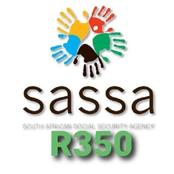 What SASSA has to say about R350 grant recipients who wish to apply for NFSAS