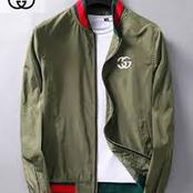 Check out Gucci fashionable products