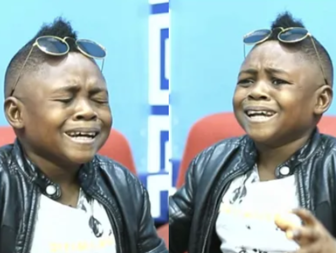 6fab6ceb4982a35be2a12f315231a852?quality=uhq&resize=720 - My Mother cries uncontrollably anytime she sees me - Yaw Dabo tells why (Video)