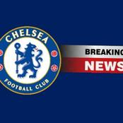 Problem solved as Chelsea received transfer boost over the pursuit of possible third summer signing