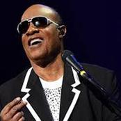 Musique : Stevie Wonder désire s'installer au Ghana