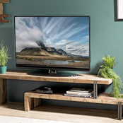 TV Stand Furniture Ideas That Can Make Your Room Unique And Beautiful