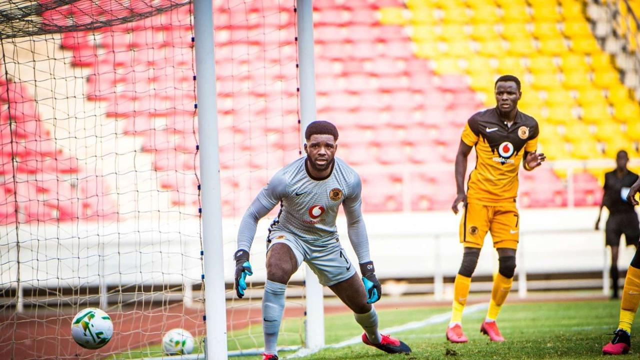 Kaizer Chiefs vs Petro Atletico de Luanda Preview: Kick-off time, TV channel, squad news