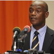 Législatives 2021 : voici la liste retenue par le LIDER de Mamadou Koulibaly