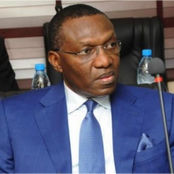 Opinion: Three things that should bother Andy Uba after calling Primate Ayodele Doomsday Prophet