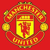 AC Millan could announce the signing of Manchester United 21-year-old defender.