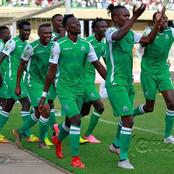 Why Kenya's Gor Mahia Club Will Receive Ksh 6.8 Million