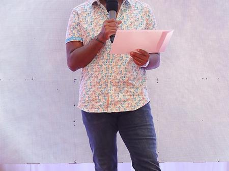 2022 Presidential Race Changes Dimension After Mombasa Governor Hassan Joho Reveals The Following