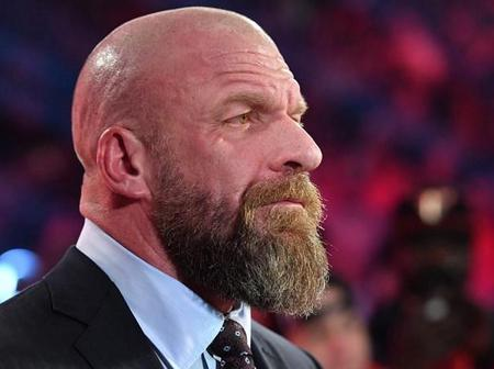 Triple H Allegedly Criticized Chris Jericho And Booker T Backstage; Jim Ross Recalls What Happen