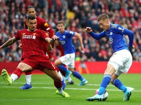 English Premier league super picks and Match preview