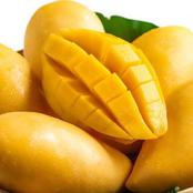 8 Profound Health Benefits Of Eating Ripe Mangoes
