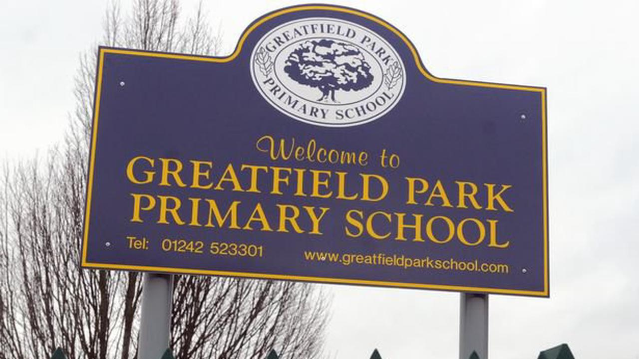 Primary school to shut for one day after Covid cases confirmed