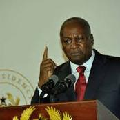 John Mahama Set To Address The Nation After SC Verdict; 3 Key Things To Expect