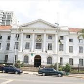 Good News to Nairobians As Court Directs This Order to Nairobi County For Implementation
