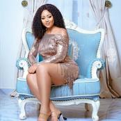 Check OutAdorable Photos of Nollywood Teenage Actress, Regina Daniels