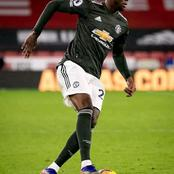 Why Manchester united could lose Wan Bissaka next January