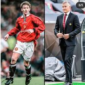 Great coaches who were once football superstars