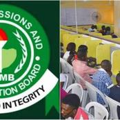 Important things to take note of as you prepare for JAMB 2021.