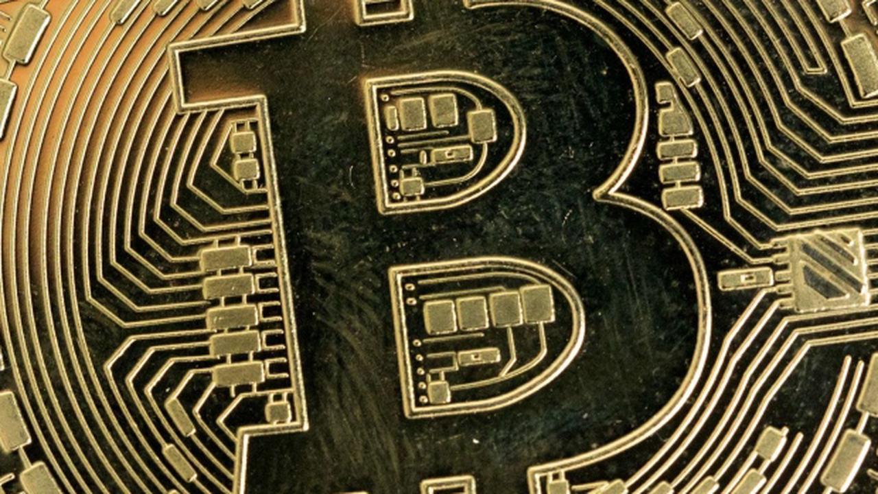forex prekybos pelno pinigai cfd crypto bitcoin
