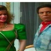 تزوجت نجم غناء وارتدت الححاب.. شاهد كيف تغير شكل بطلة مسرحية الواد سيد الشغال مشيرة إسماعيل