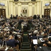 أخيرا.. البرلمان يؤجل قانون التسجيل بالشهر العقاري عامين.. والنواب يحيون الرئيس لرأفته بالشعب