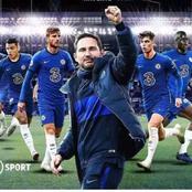 Latest Chelsea News; Update On Giroud, Kepa & Kante; Pulisic Injury Dilemma & Ziyech's Importance