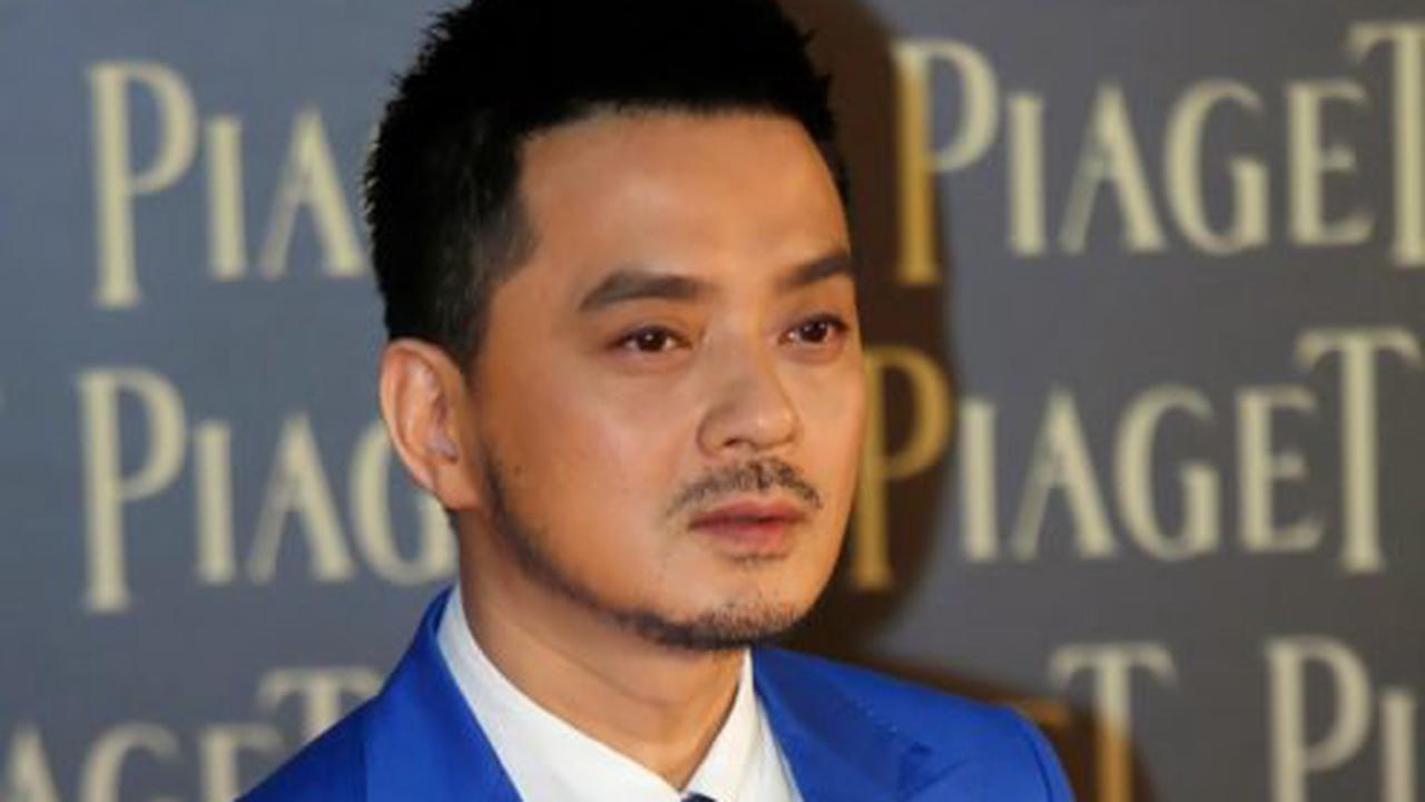 Hong Kong pop singer and activist arrested on corruption charge
