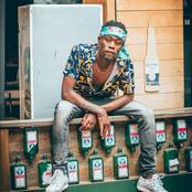 I Can Confront Khaligraph And Eric, Former Sailors Member Lexxy Says