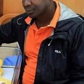 Abattu le 28 octobre 2020 : le Commissaire Akoun inhumé en décembre, ses assassins courent toujours