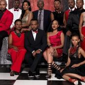 Bad News For Generations The Legacy