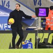 DONE DEALS; Lampard's Sacking, Mbappe, Torreira, Ødegaard, Player Medicals