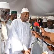 La Côte d'Ivoire en deuil : L'Imam Mamadou Traoré, président du COSIM est décédé du Covid-19