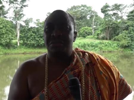 Meeting de l'opposition: suite à la sortie d'Amon Tanoh, Adjoumani en colère lui crache ses vérités