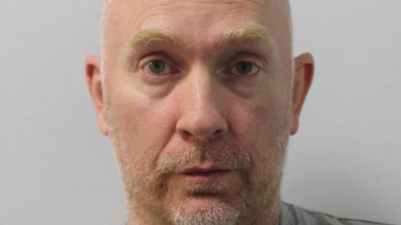 Sarah Everard's killer Wayne Couzens to be sentenced for murder